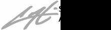 Restaurant Design Miami-Logo